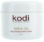 Kodi Professional Nourishing Hand Cream Shea Oil